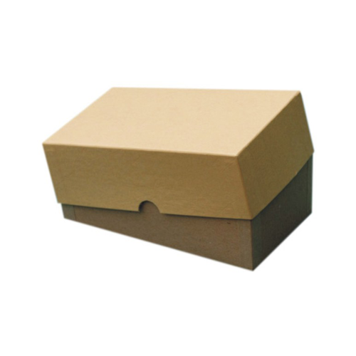 Business card boxes kaypackaging customize business card boxes shipping colourmoves Gallery