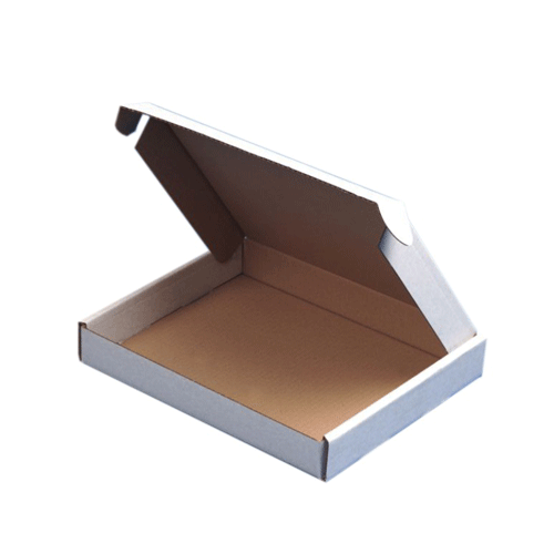 Custom Shirt Boxes | wholesale Shirt Boxes Packaging solutions